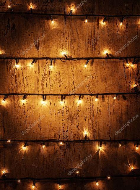 christmas lights wallpaper hd christmas lights