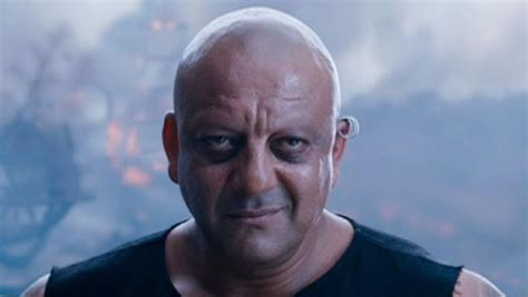 bookmyshow villain 11 villains without whom bollywood would have been pretty dull