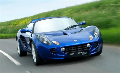 best car repair manuals 2008 lotus elise parental controls 2017 lotus elise specs price release date redesign