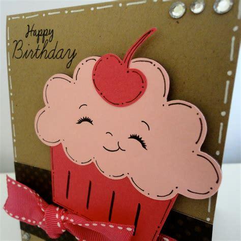 Creative Cards For Birthday Lauren S Creative Creative Cards Birthday Cards