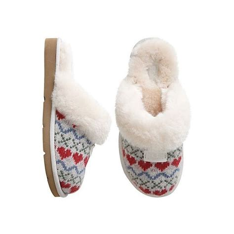 ugg cozy knit ugg cozy knit hearts