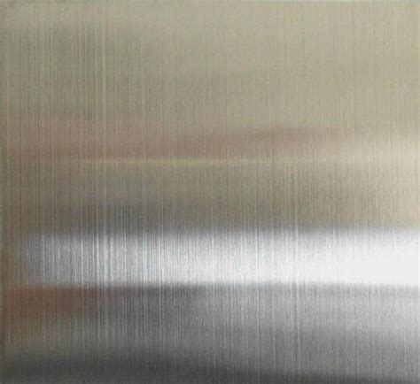 stainless steel specialist metal finishes stainless steel steel and metals