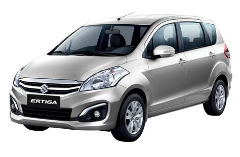 Suzuki Ertiga New 2017 suzuki ertiga gets new upgrade for 2016 motortech ph