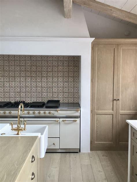raw wood kitchen cabinets giannetti home white and wood kitchen kitchen design