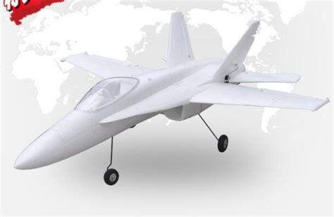 Lulur Rcwhitening 1 aliexpress buy af model f18 70mm remote edf jet plane epo rc airplane white