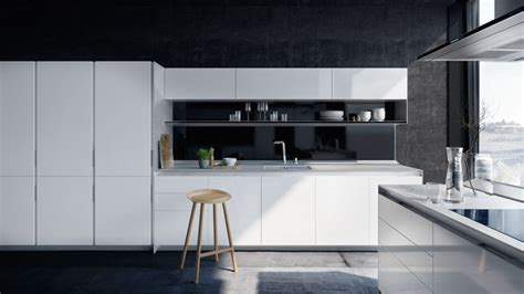 siematic s1 kitchen the future of the kitchen design siematic s2slg agate grey kitchens by design