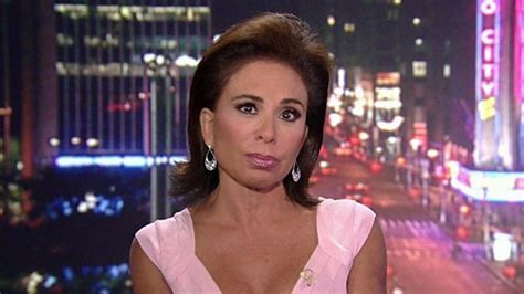 judgejeanine pirro without her wig judge jeanine without her wig grcom info