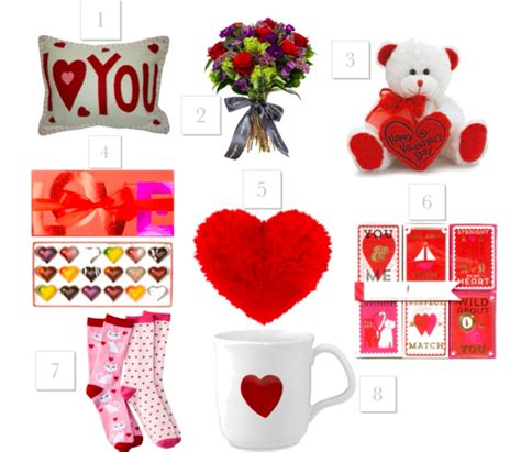 cheesy valentines ideas valentine s day gift ideas cheesy gifts scents and