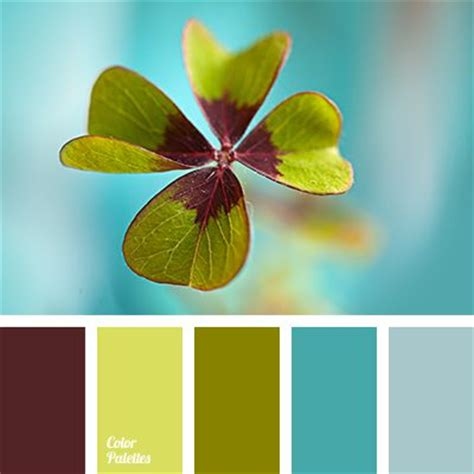 what color matches green burgundy color green colors and ranges on pinterest