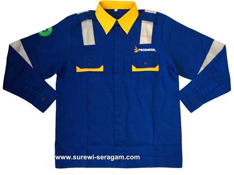 desain kemeja lapangan desain baju kerja lapangan