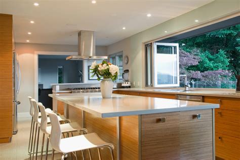 heathers country kitchen my houzz tilt reinvention for a 1950s ranch