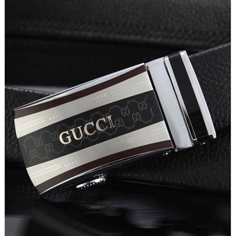 Kaos Fashion Gucci Import 3 ikat pinggang gucci