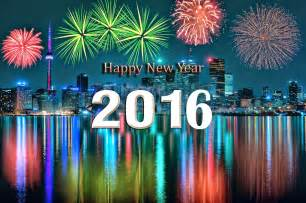 amazing new year 2016 wallpaper full hd pictures