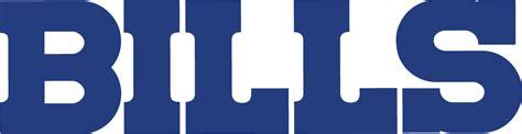 Kaos Sport Football Buffalo Bills Wordmark Logo 2011 Pres official madden 16 error list page 3 operation sports forums