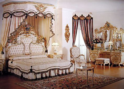 marie antoinette bedroom for marie old world baroque french and rococo design