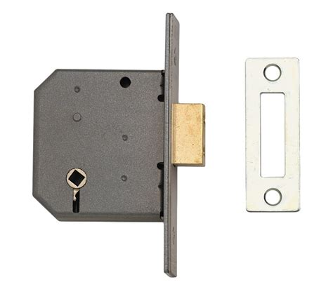 bathroom mortice lock sizes union 2126 bathroom mortice deadlock only 163 31 30 in stock