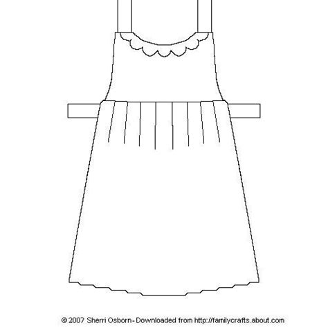 paper dolls with white wedding dresses printable paper doll dresses and skirts
