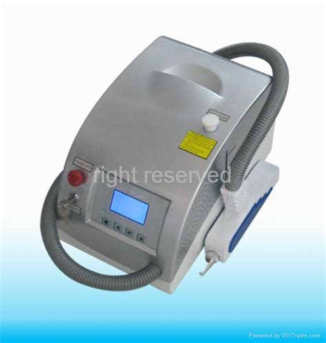 tattoo removal equipment manufacturers laser tattoo removal equipment ruyi v280 adss china