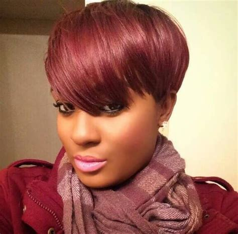 pinterest fly short hairstyles 1000 images about short hair cuts on pinterest keke