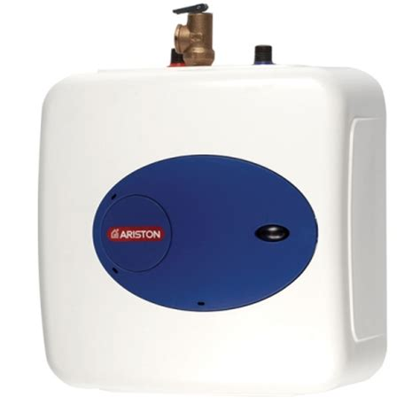 Water Heater Ariston S3 ariston point of use water heater metaefficient