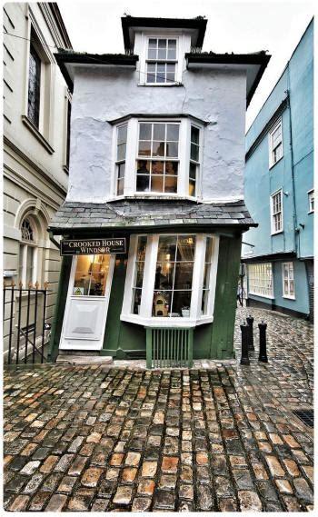 crooked house movie online in english with english windsor old town londra