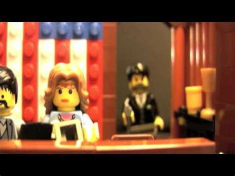 lego biography abraham lincoln lego abraham lincoln s assassination how to save money