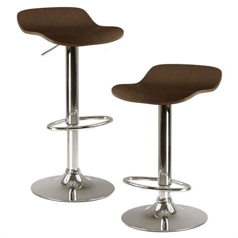 Bar Stools Taller Than 30 Inches by Bar Stool Heights Guide Bar Stools Buying Guide