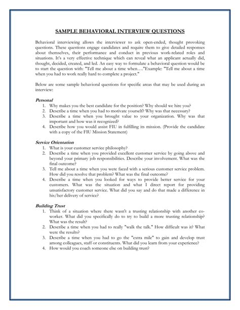 best ideas of dental lab technician interview questions for your