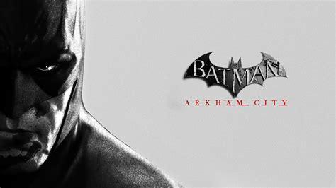 batman wallpaper ps3 batman arkham city wallpaper hd wallpaper 390257