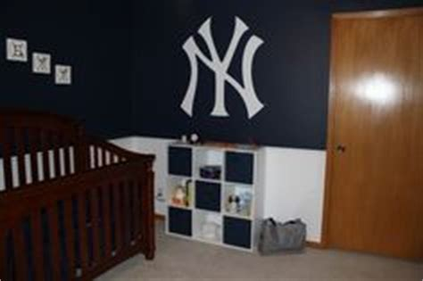 new york yankees bedroom ideas 1000 images about yankee room on pinterest new york