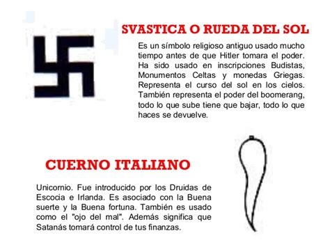 imagenes simbolos budistas significado simbolos peligrosos