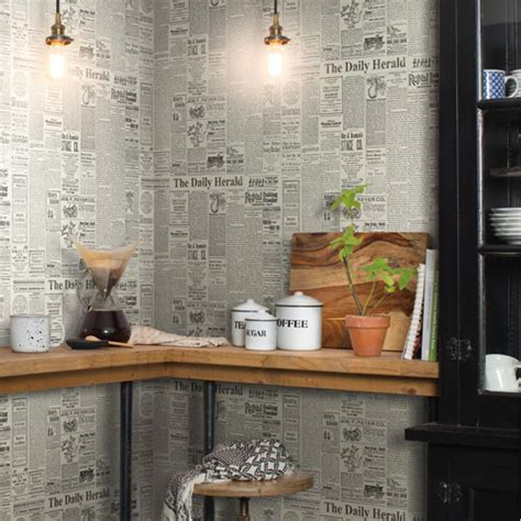 york wallcoverings home design the daily wallpaper from joanna gaines magnolia home by york