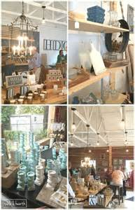 Magnolia farms waco texas grand opening antique jades