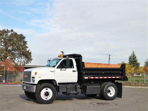 trucks for sale dump trucks for sale