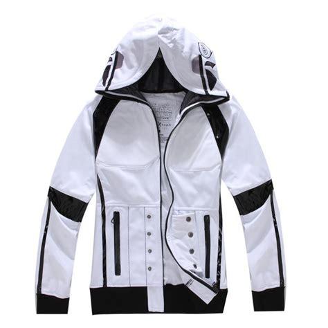 Hoodie Zipper Trooper Wars high quality wars trooper jacket zipper zip up