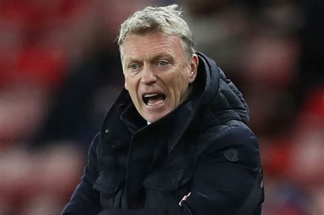 evertons david moyes disgusted by abuse of blackburns david moyes jeremain lens is a disgrace for saying he