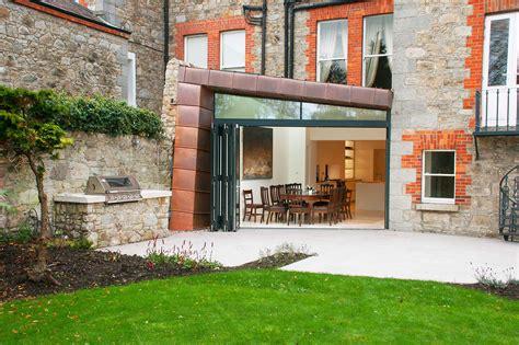 design house dublin oc architects design dublin cork high quality