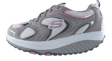 Sketcher Tenis 301 moved permanently