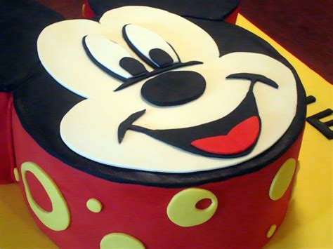 mickey mouse face template for cake mickey mouse templates