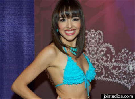 nuestra belleza latina ya tiene su primer eliminada y zabalaaldia el blogger 1 de farandula en new york