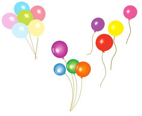 imagenes en png de globos globos globos animal print x coleccin de gifs gifs de