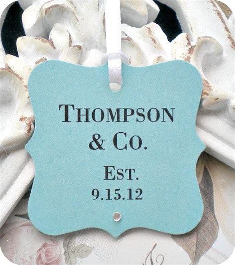 decoracion co boda en azul tiffany