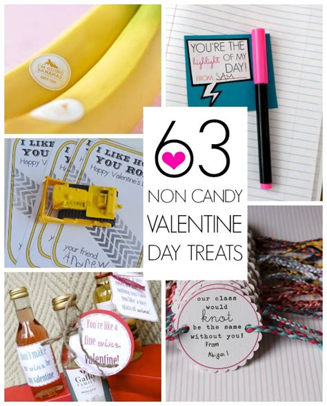 158 clever valentines day sayings c r a f t