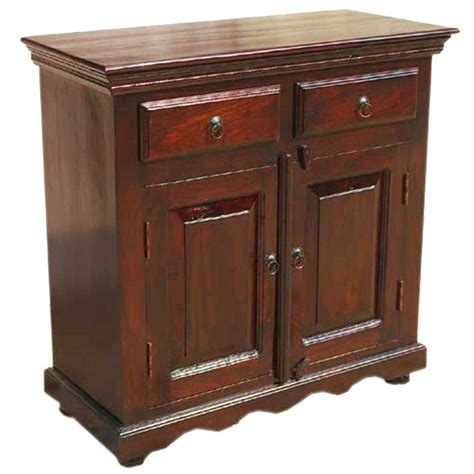 custom wood products handcrafted cabinets ta rustic solid wood handmade 2 buffet