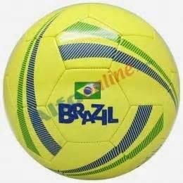 Kaos Brazil Logo 01 alfamart official licensed merchandise fifa piala dunia