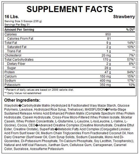 Daftar Whey Protein 2015 daftar suplemen fitnes terbaik jual best whey gold