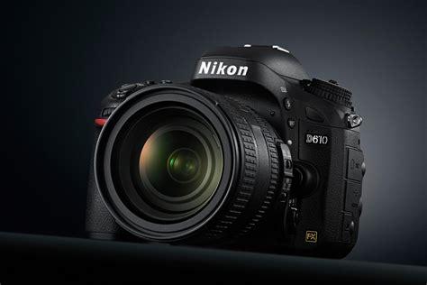 Kamera Canon Frame nyt frame kamera fra nikon digitalfoto dk