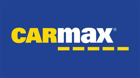 carmax great place  work reviews