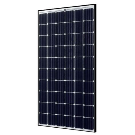 rooftop sw cooler installation white solar panels could blend in with buildings cool them