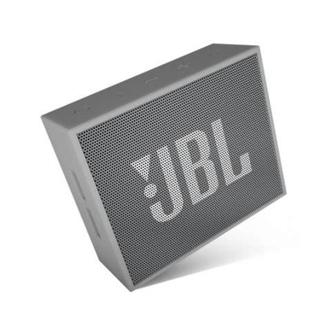 Speaker Jbl Go jbl go portable bluetooth speaker grey price in pakistan